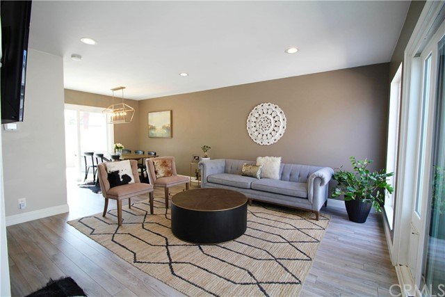 6685  Moselle Circle 92886 - One of Cheapest Homes