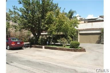 Single Family for Rent at 4029 Lorraine Drive San Bernardino, California 92407 United States