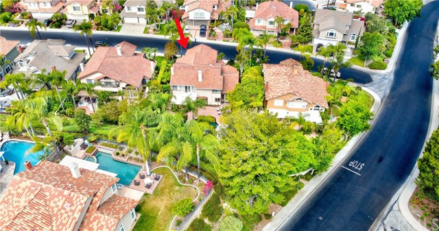 22142 Brookpine, Mission Viejo CA: http://media.crmls.org/medias/b5fd4dcb-e6fe-469c-bc5e-d9b68b3ffec9.jpg
