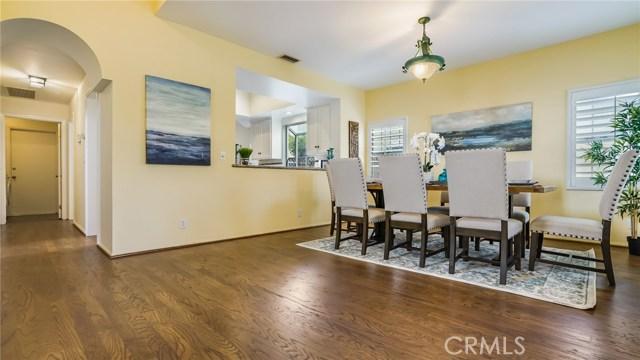 250 Claremont Avenue Long Beach, CA 90803 - MLS #: PW18145564