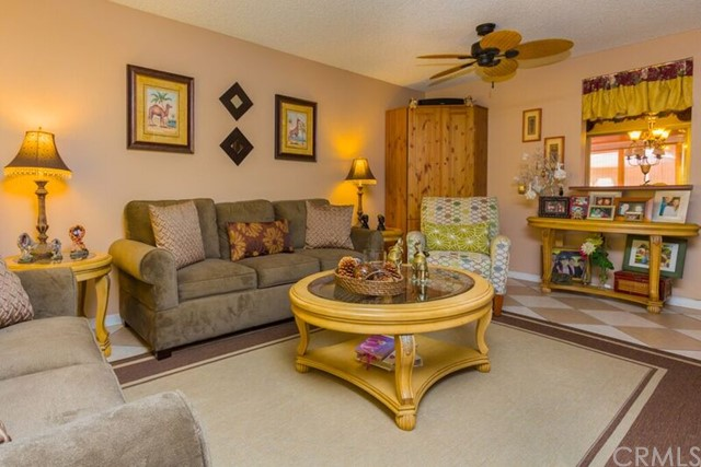 1427 Deauville Place Costa Mesa, CA 92626 is listed for sale as MLS Listing PW15263261