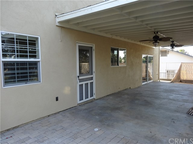 991 N Euclid Street La Habra, CA 90631 - MLS #: PW17229624