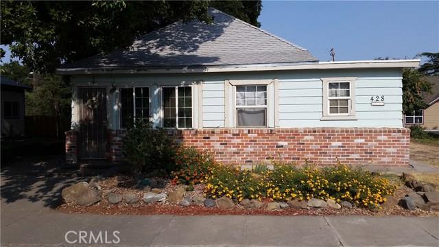 428 N Plumas Street, Willows CA: http://media.crmls.org/medias/b600339d-dda3-461e-a4c5-59ed27e21fd7.jpg