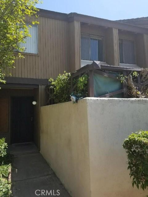 1381 S Walnut Street 2806, Anaheim, CA 92802