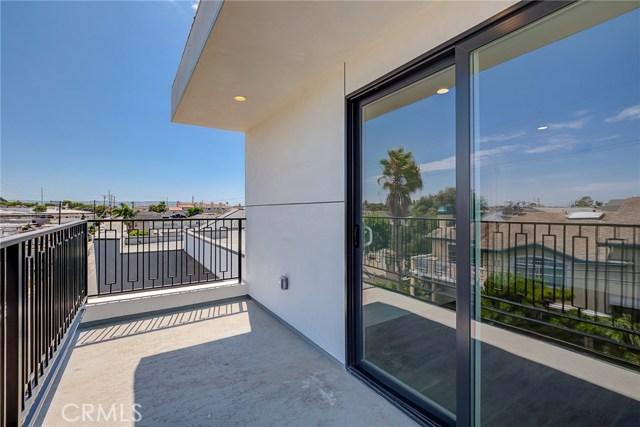 1809 Green Ln, Redondo Beach, CA 90278 photo 54