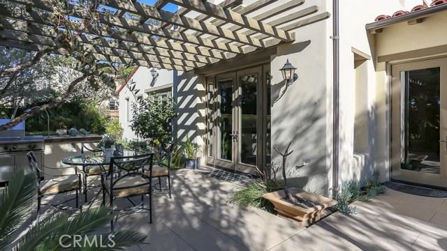17 San Luis Obispo Street, Ladera Ranch CA: http://media.crmls.org/medias/b600f0fe-2e81-42ae-bb78-572a35e0b27b.jpg