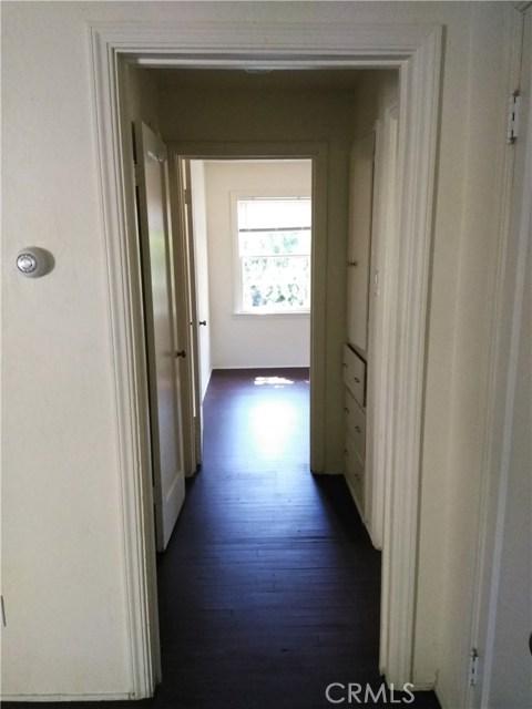 1280 High Street, Oroville CA: http://media.crmls.org/medias/b601cf4e-8ee2-4fb4-8b1a-3f802fc5d0f1.jpg
