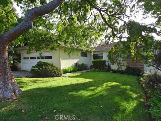 189 Carpenter Street, San Luis Obispo, CA 93405