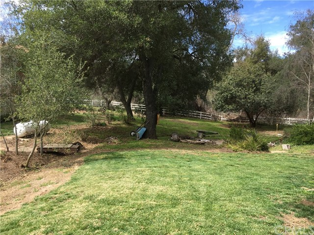 23830 Carancho Road Temecula, CA 92590 - MLS #: SW17135898