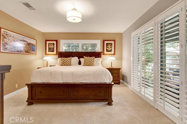 4944 Ledge Avenue, Toluca Lake CA: http://media.crmls.org/medias/b6025050-5f7b-4920-8c36-d7f3cb2fcd24.jpg