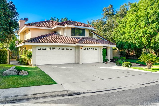 , CA  is listed for sale as MLS Listing WS17227402