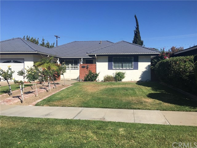 1243 Adams Avenue, Orange, CA, 92867