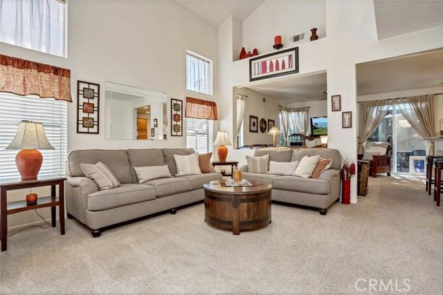 138 Mayfair Aliso Viejo, CA 92656 - MLS #: OC17247857