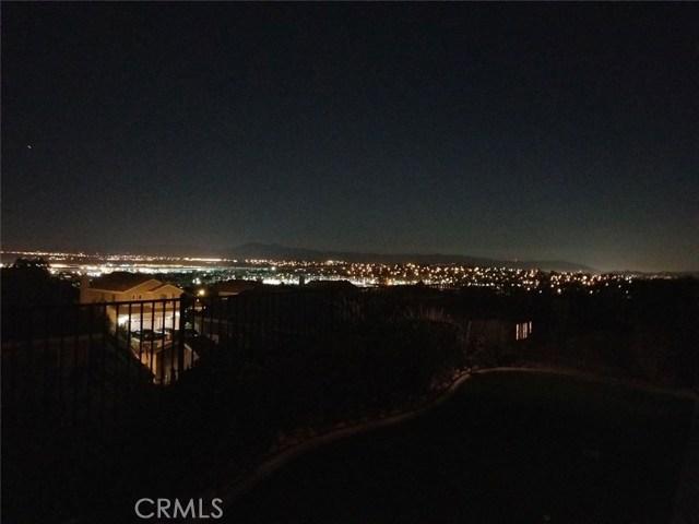 21449 Greyson Road, Moreno Valley CA: http://media.crmls.org/medias/b605e944-12ba-4db6-83a8-7e9e004c3427.jpg