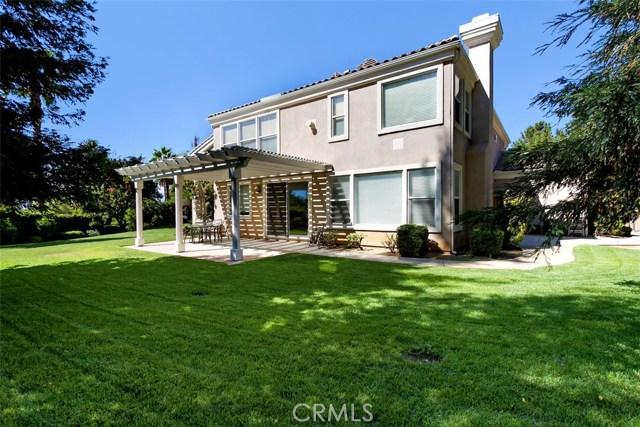 1523 Kohler Court, Riverside CA: http://media.crmls.org/medias/b60683a0-c8c9-4140-be4e-4221c5ec5edd.jpg