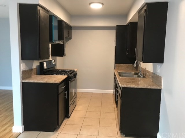 90241 1 Bedroom Home For Sale