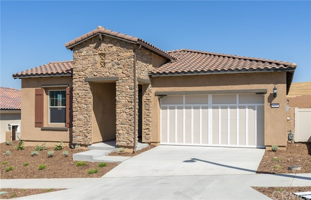 24237 Sunset Vista Drive Corona, CA 92883 - MLS #: IV18019997