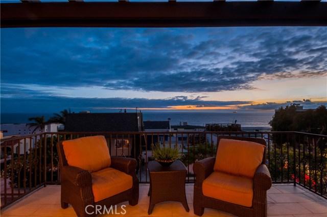 1704 Highland Avenue  Manhattan Beach CA 90266