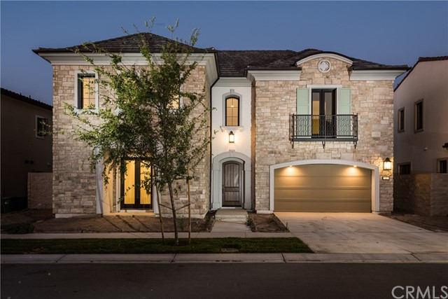 Photo of 116 Interstellar, Irvine, CA 92618