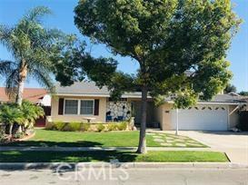 1916 S Janette Ln, Anaheim, CA 92802 Photo 0