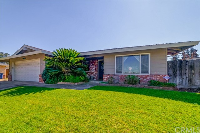 4000 Rutgers Ct, Merced, CA 95348 Photo