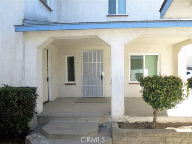 112 W Adele St, Anaheim, CA 92805 Photo 2