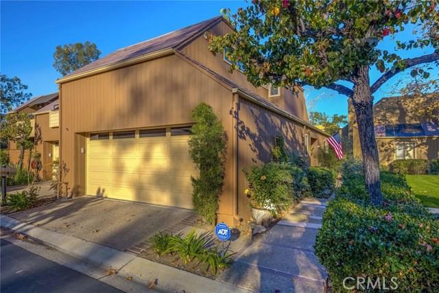 2 Moss Glen, Irvine, CA 92603 Photo 24