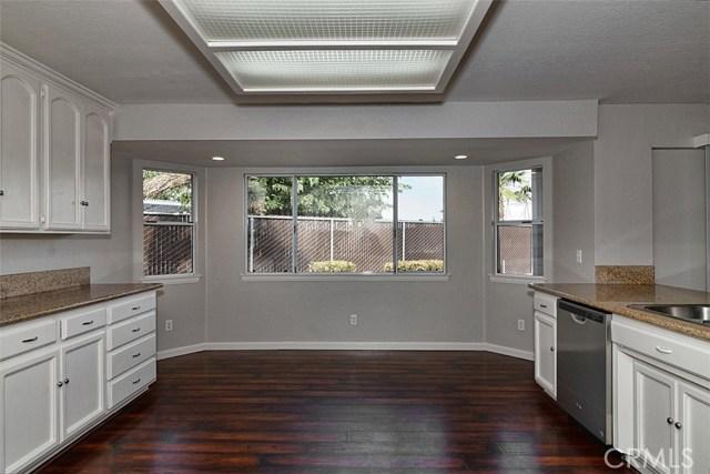 17232 Seaforth Street Hesperia, CA 92345 - MLS #: IV17206427