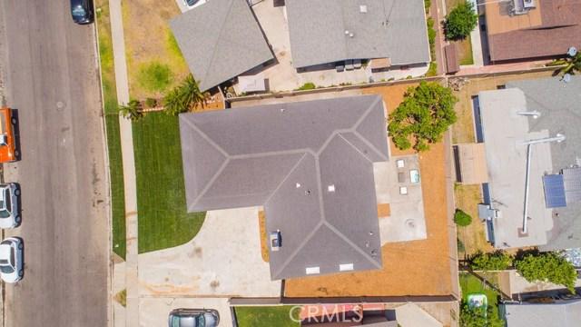 2283 W Clover Av, Anaheim, CA 92801 Photo 29