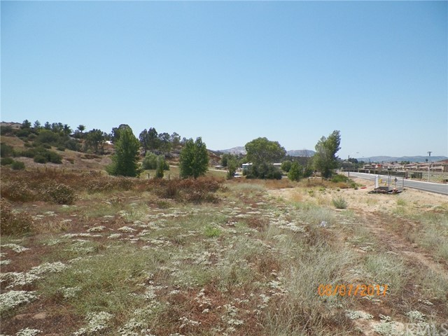 0 Monte Verde Rd., Temecula, CA 92592 Photo 12