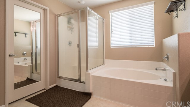 40709 Cebu St, Temecula, CA 92591 Photo 27