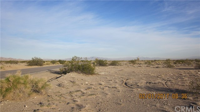 1 Highway 95, Needles CA: http://media.crmls.org/medias/b614bf59-6f77-49cb-8082-211d46ebe139.jpg