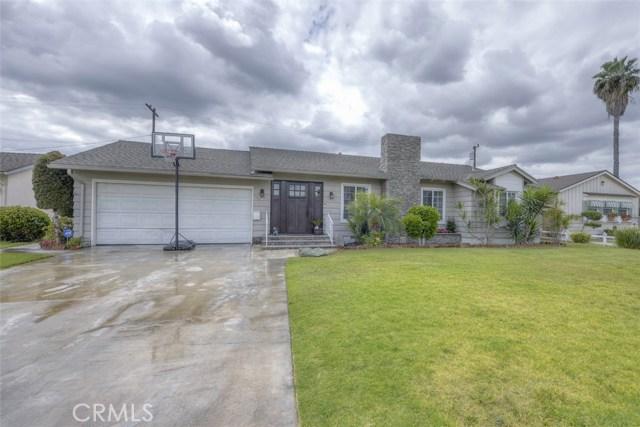 2420 W Ramm Dr, Anaheim, CA 92804 Photo 1