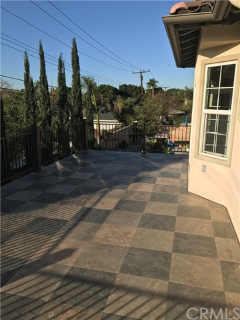 720 W Aster Place Santa Ana, CA 92706 - MLS #: OC18022906