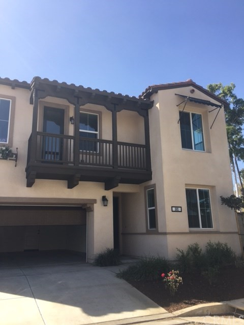 Single Family Home for Rent at 302 East Ladera Place Placentia, California 92870 United States