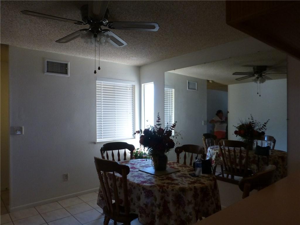 1091 Normandy Terrace Corona, CA 92880 - MLS #: IG17171876