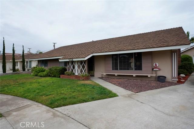 2247 E Oshkosh Av, Anaheim, CA 92806 Photo 2
