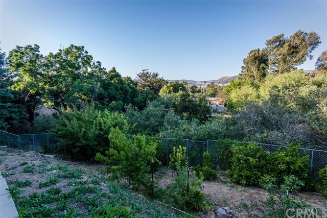 Additional photo for property listing at 548 Hill Street 548 Hill Street San Luis Obispo, カリフォルニア,93405 アメリカ合衆国