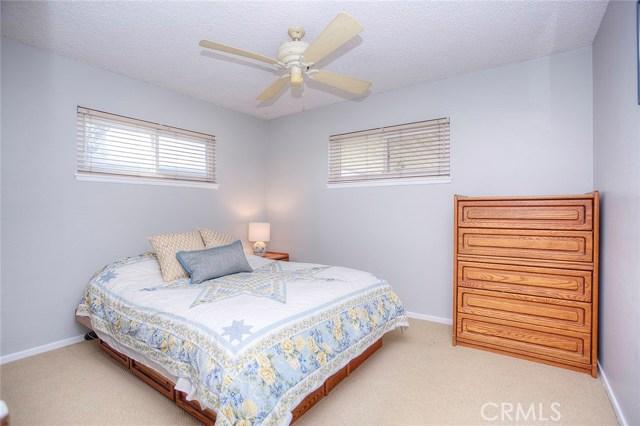 3551 Cortner Av, Long Beach, CA 90808 Photo 22