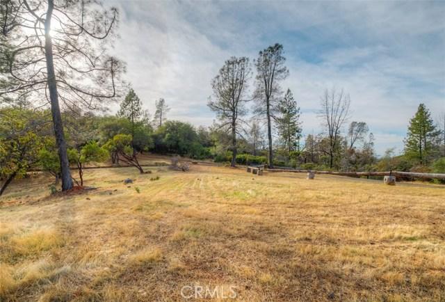 69 Truman Journey Way Berry Creek, CA 95916 - MLS #: OR18162776