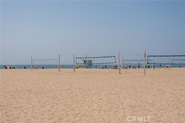 531 Pier 21, Hermosa Beach, CA 90254 photo 49