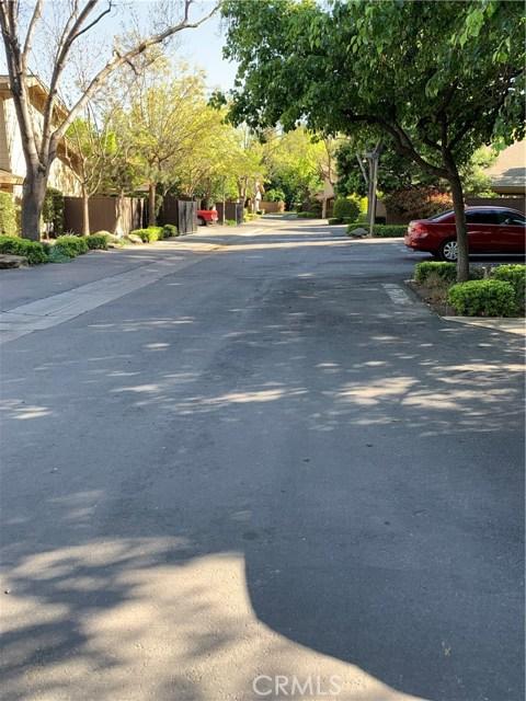 3350 M Street, Merced CA: http://media.crmls.org/medias/b61f275e-c6e9-46d3-b06e-1cf97bb44a04.jpg