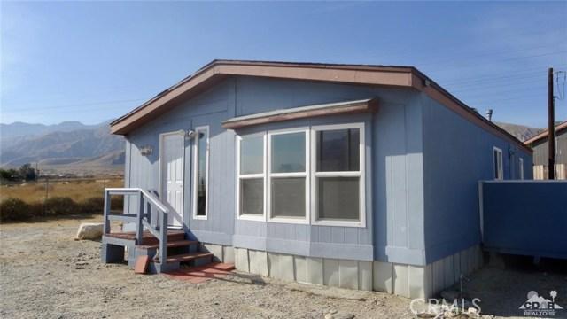 55620 Haugen Lehman Wy, Whitewater, CA 92282 Photo
