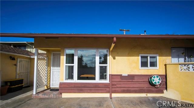 Photo of 163 W Mariposa, San Clemente, CA 92672