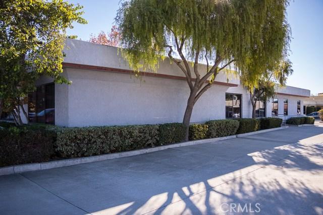 2415 Professional Pkwy Santa Maria, CA 93455 - MLS #: SC17264532