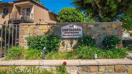 994 LA COSTA DRIVE #N201, CORONA, CA 92879