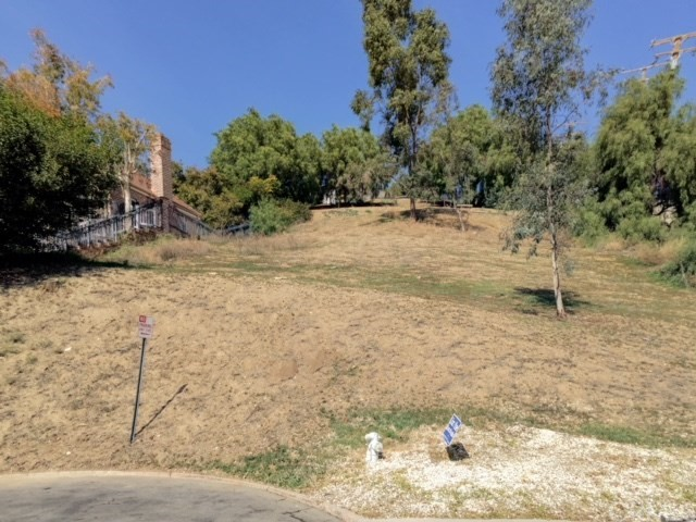 0 Midvale Drive Whittier, CA 90602 - MLS #: PW18054068