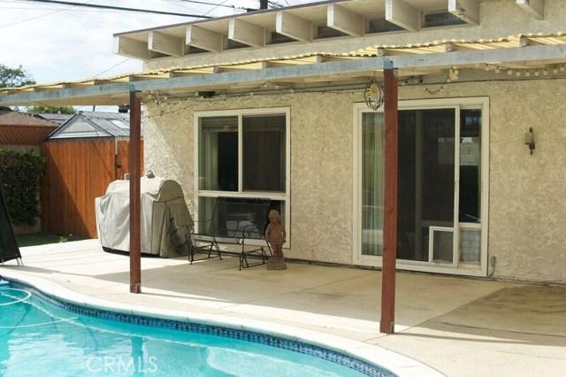3221 Hackett Av, Long Beach, CA 90808 Photo 24