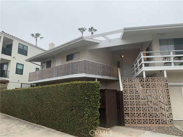 Photo of 256 W Escalones #C, San Clemente, CA 92672
