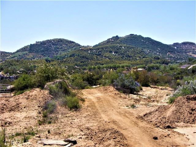 0 Via Los Ventos, Temecula, CA  Photo 14
